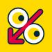 Download LAZIO YOUth CARD 3.0.0-beta41 APK