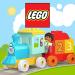 Download LEGO ® DUPLO ® WORLD – Preschool Learning Games 7.1.0 APK