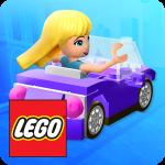Download LEGO® Friends: Heartlake Rush 1.6.4 APK