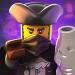 Download LEGO® Legacy: Heroes Unboxed 1.8.5 APK
