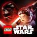 Download LEGO® Star Wars™: TFA 2.0.1.4 APK