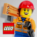 Download LEGO® Tower 1.23.3 APK
