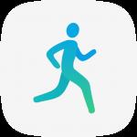 Download LG Health 5.60.5 APK