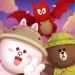 Download LINE Bubble 2 3.5.2.33 APK