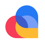 Download LOVOO – Free Chat & Dating App. Find love live now 103.1 APK
