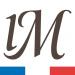Download La Madeleine Rewards 1.5.1 APK