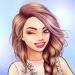Download Lady Popular: Fashion Arena 115.1 APK