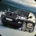 Download Land Cruiser Drift Simulator 1.7 APK