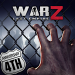 Download Last Empire – War Z: Strategy 1.0.345 APK