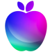 Download Launcher for Mac OS Style 9.6 APK