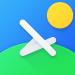Download Lawnchair 2 2.0-2589 APK