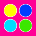 Download Learn Colors for Toddlers – Educational Kids Game! 1.7.2 APK