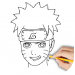 Download Learn Drawing 4.6 APK