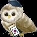 Download Learn Korean Free 6.1 APK