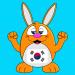 Download Learn Korean – Language & Grammar Learning 3.4.1 APK