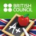 Download LearnEnglish Grammar (UK edition) 3.12.4 APK