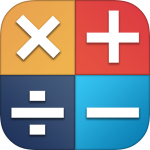 Download Learning Math :Add , Subtract , Multiply & Divide 4.8 APK