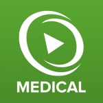 Download Lecturio Medical Education 20.3.0 APK