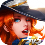 Download Legend of Ace 1.53.7 APK