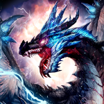 Download Legend of the Cryptids (Dragon/Card Game) 14.10 APK