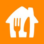 Download Lieferando.at – Order food 7.7.2 APK