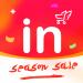 Download LightInTheBox Online Shopping 6.9.1 APK
