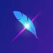 Download LightX Photo Editor & Photo Effects 2.1.3 APK