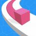 Download Line Color 3D 1.20 APK