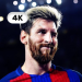 Download 🔥 Lionel Messi Wallpaper HD 1.1.1 APK