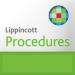 Download Lippincott Procedures 4.2.91 APK