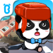 Download Little Panda Earthquake Safety 8.56.00.00 APK