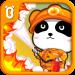 Download Little Panda Fireman 8.56.00.00 APK