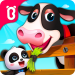 Download Little Panda's Farm Story 8.56.00.00 APK