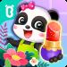 Download Little Panda's Fashion Flower DIY 8.56.00.00 APK