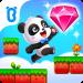 Download Little Panda's Jewel Adventure 8.56.00.00 APK