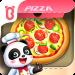 Download Little Panda's Space Kitchen – Kids Cooking 8.57.00.02 APK
