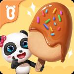 Download Little Panda's Summer: Ice Cream Bars 8.55.00.00 APK