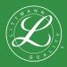 Download Littmann University 4.0.0.1 APK