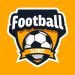 Download Live Football Scores 3.3.4 APK