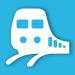 Download Live Train & Indian Rail Status – Locate My Train 1.9.2 APK