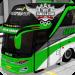 Download Livery MOD Bussid JB3 SHD 4.0 APK