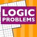 Download Logic Problems – Classic! 3.7.0 APK