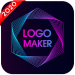 Download Logo Maker – Logo Creator, Generator & Designer 1.4.1 APK