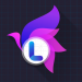 Download Logo Maker & Logo Design Generator 3D Logo Creator 3.7 APK