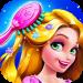 Download Long Hair Princess Hair Salon 1.8 APK
