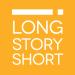 Download Long Story Short 5.0.2 APK