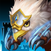 Download Lords Watch: Tower Defense RPG  APK