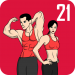 Download Lose Weight In 21 Days – Home Workout 4.0.0.1 APK