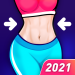 Download Lose Weight at Home – Home Workout in 30 Days 1.059.61.GP APK