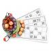 Download Lotto 1.25 APK